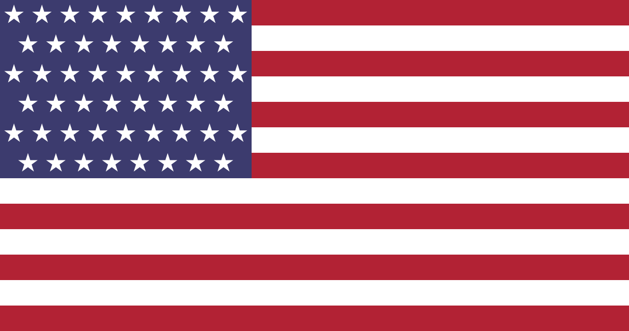 Flag USA - Material Distributors